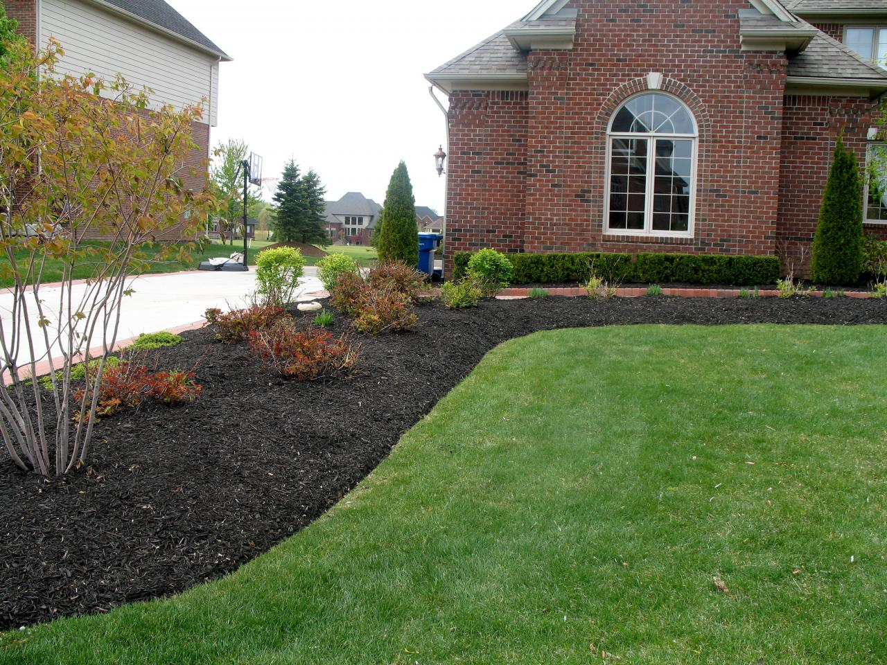 Fito 39 s landscaping landscaping photos - Landscaping fotos ...