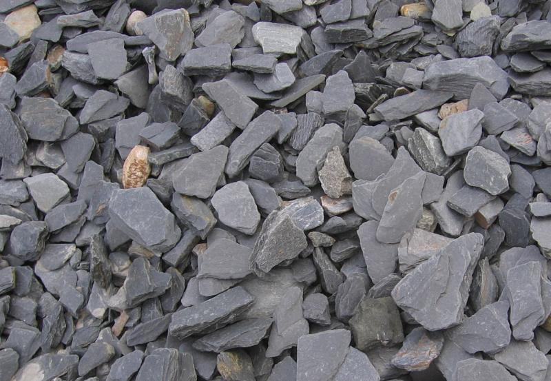 Fito 39 s landscaping rock samples for Landscaping rocks
